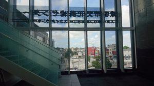 成田市文化芸術センター